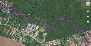 moje_map