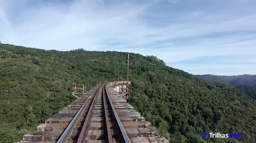 Ferrovia.Still023