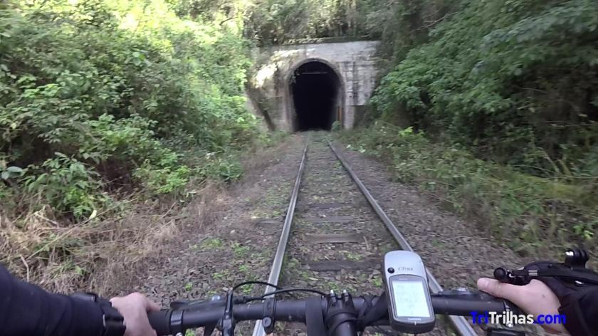 Ferrovia.Still035