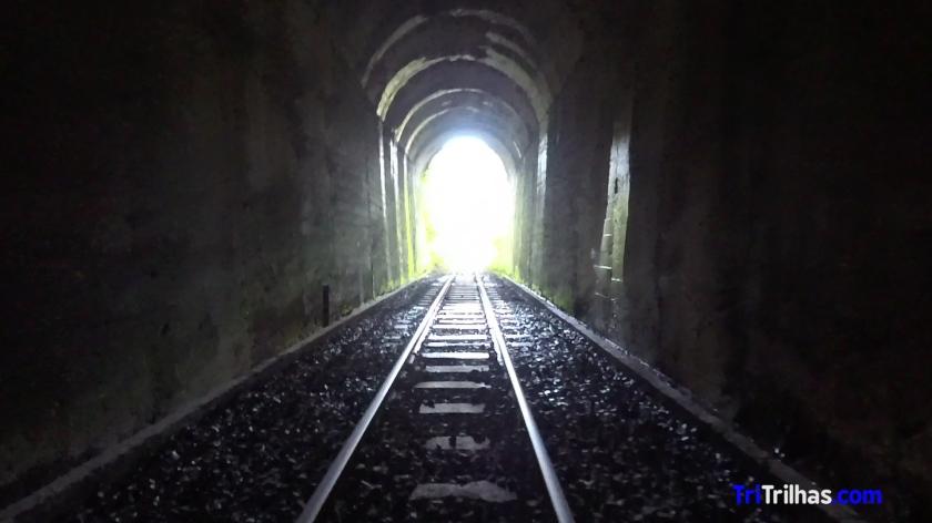 Ferrovia.Still041