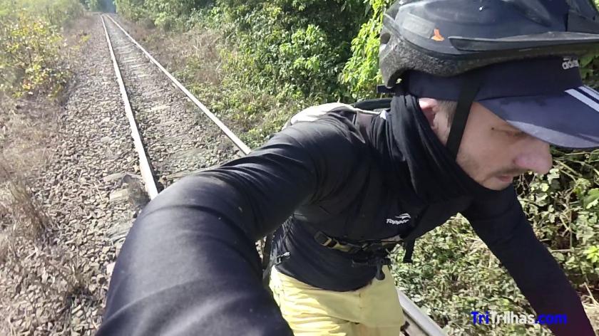 Ferrovia.Still047