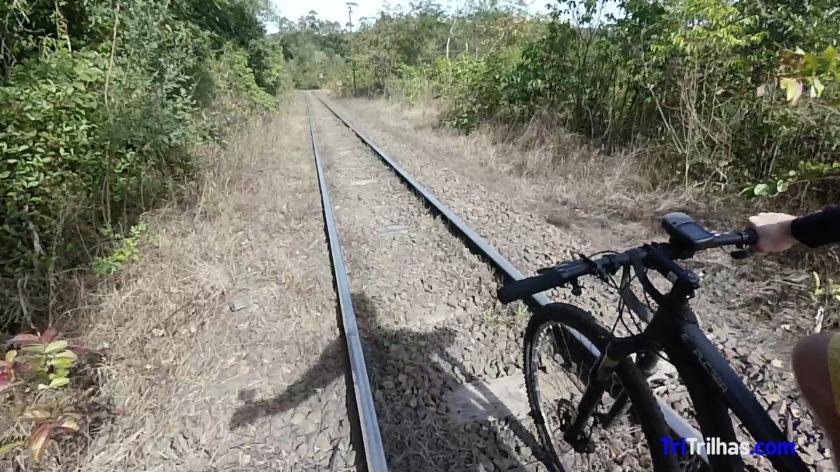 Ferrovia.Still049