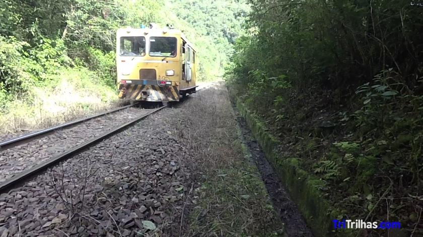 Ferrovia.Still050