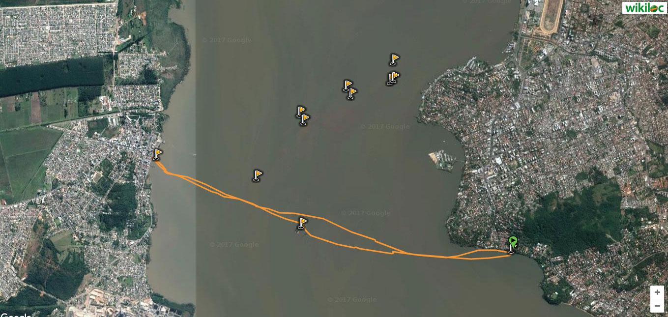 guaibah_map