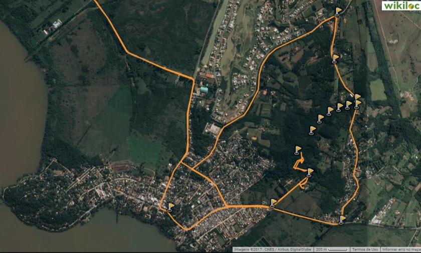 cdsol_MAP