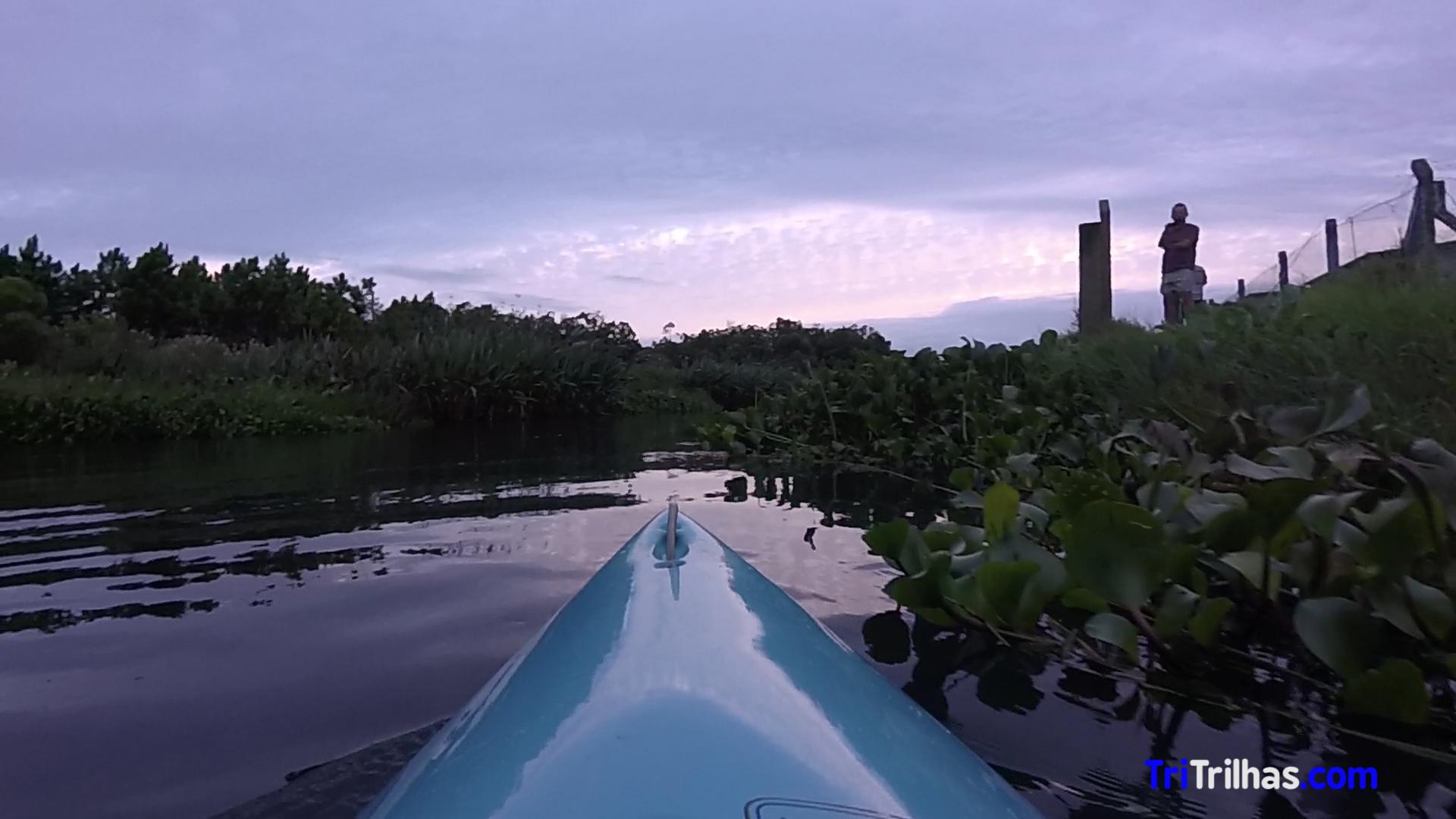Lagoasinterpraias.Still001