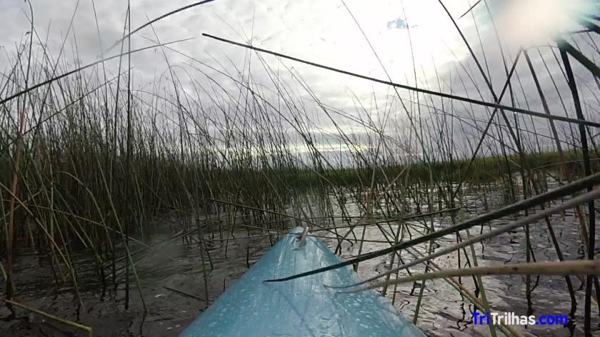 Lagoasinterpraias.Still005
