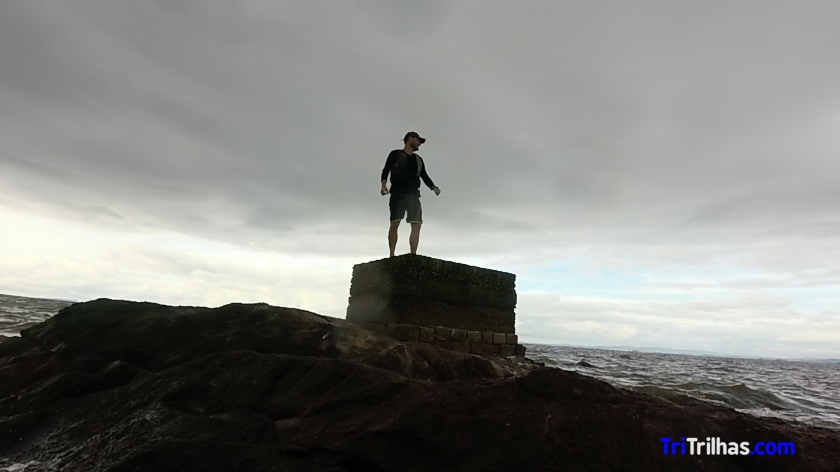 Baleias06
